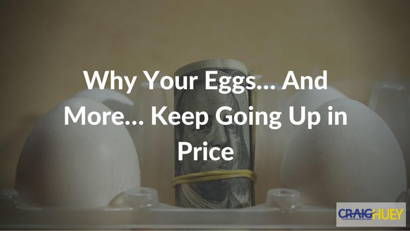 eggprices