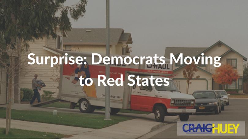 democratsmoving