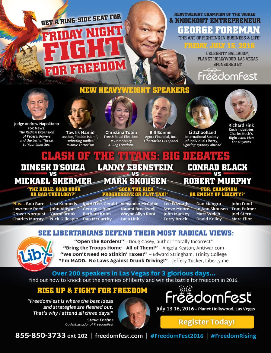 FreedomFest-February-Reason-Ad-898x1170