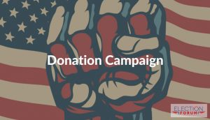 donations-campaign
